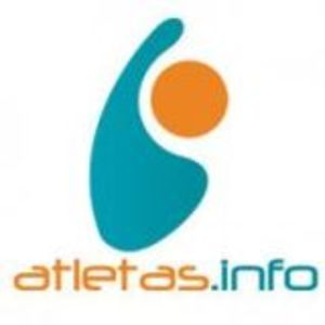 Profile picture for Atletas.info