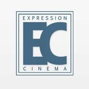 Profile picture for Expression Cinema