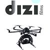 Dizi Films inc.
