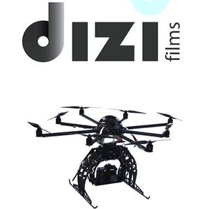 Profile picture for Dizi Films inc.