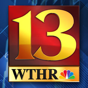 Profile picture for WTHR Creative