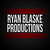 Ryan Blaske Productions