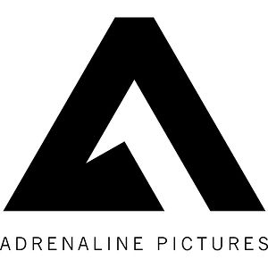 Profile picture for Adrenaline Pictures