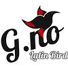 G.No aka The Latin Bird