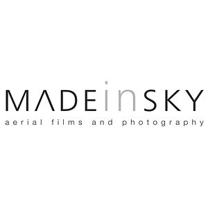 Profile picture for madeinsky