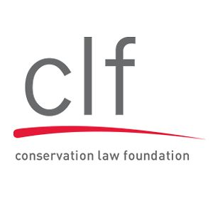 Profile picture for Conservation Law Foundation CLF