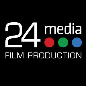 Profile picture for 24MEDIA