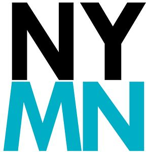Profile picture for NEW YORK MUSIC NEWS