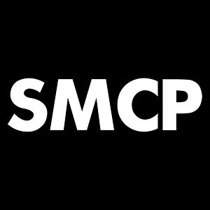 Profile picture for SMCP