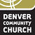 Denver Community Church