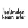halimdenkonananlar