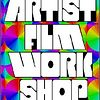 artistfilmworkshop