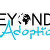 Beyond Adoption