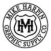 Mike Harpin Graphic Supply Co.