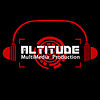 Altitude Multimedia Production