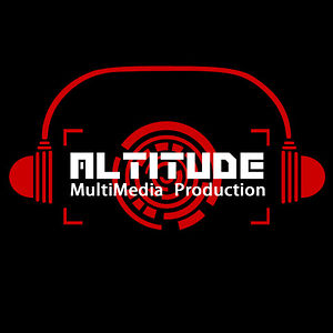 Profile picture for Altitude Multimedia Production