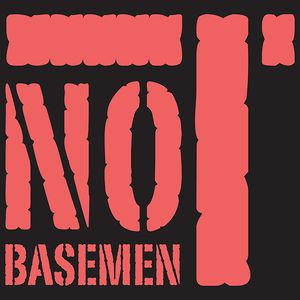 Profile picture for Not A Basement Studio