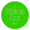 The Growing Food Project