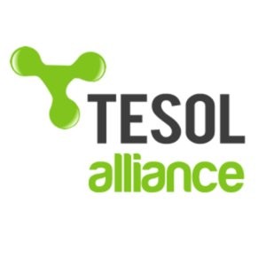 Profile picture for TESOL Alliance