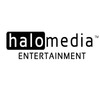 Halo Media Entertainment
