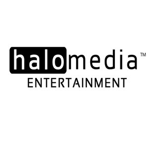 Profile picture for Halo Media Entertainment