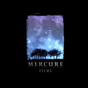 Profile picture for Mercure Films