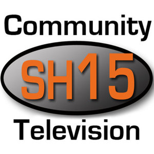 Profile picture for SHCTV15