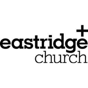 Profile picture for Eastridge Church