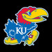 Kansas Jayhawks