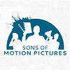 Sons Of Motion Pictures