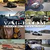 Vag-E.com