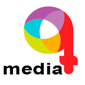 Profile picture for MEDIAQ.ES