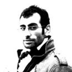 Profile picture for ahmet özdemir