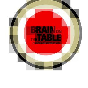 Profile picture for BrainontheTable