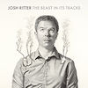 Josh Ritter