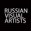 RussianVisualArtists