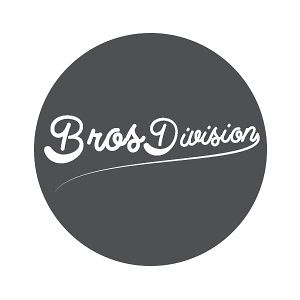 Profile picture for brosdivision
