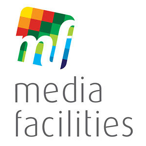 Profile picture for Media Facilities