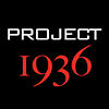 Project1936