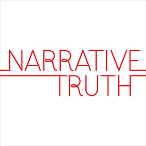 Profile picture for Narrative Truth