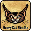 ScaryCat Studio