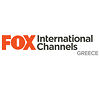 FOX International Channels GR