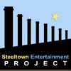 Steeltown Entertainment Project