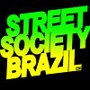StreetSocietyBR