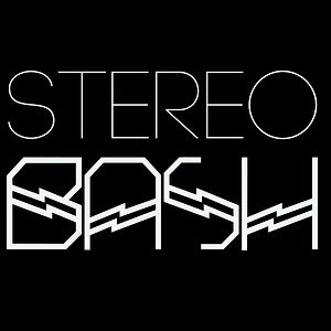 Profile picture for Stereobash
