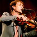 Andrew Bird: Fever Year
