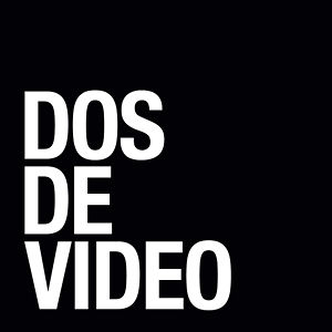 Profile picture for DOSDEVIDEO
