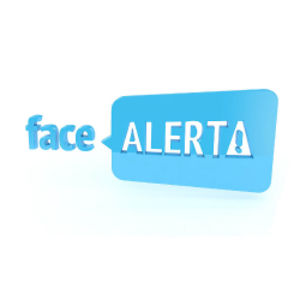 Profile picture for FaceAlerta