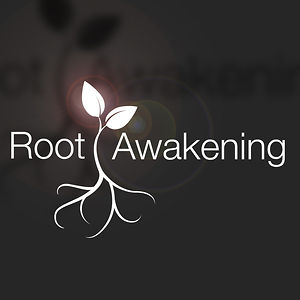 Profile picture for Root Awakening