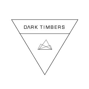 Profile picture for Dark Timbers